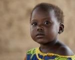 10 načela o dječjim pravima i poslovanju