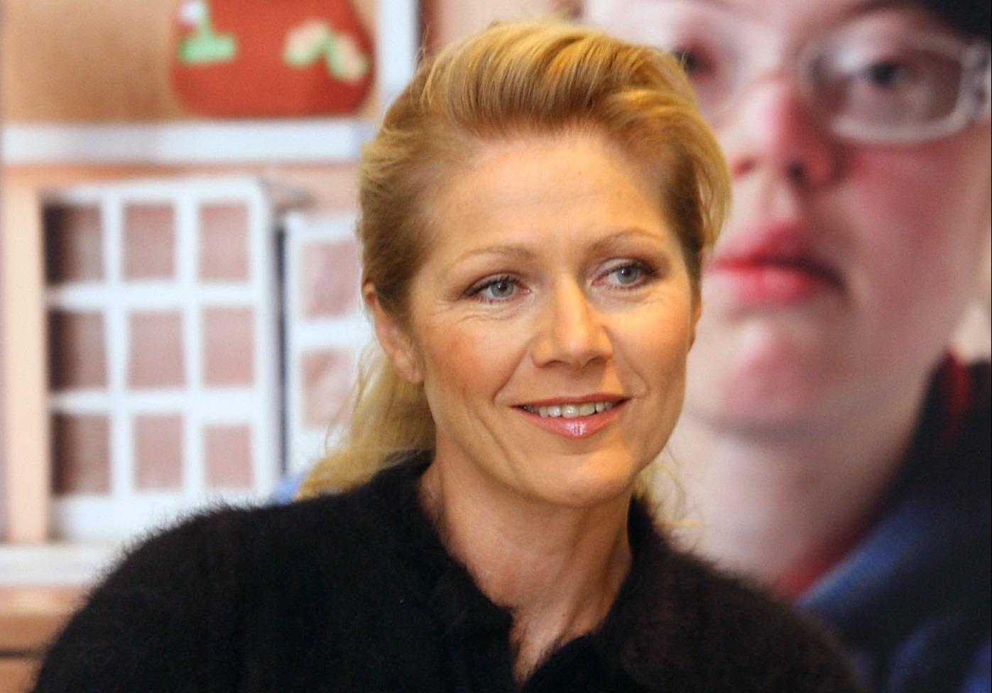 Barbara Kolar