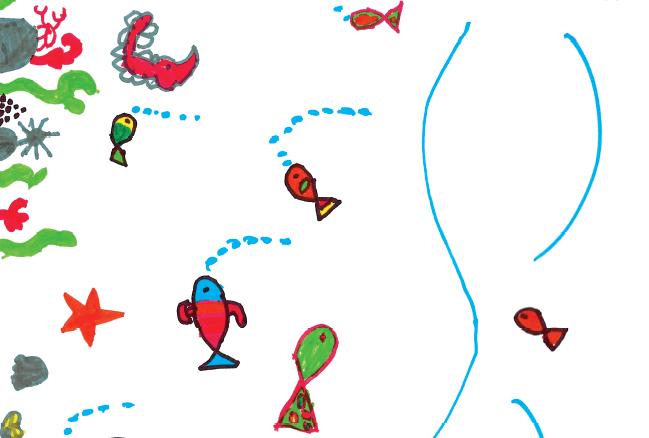 Plitvice i Krka postali Čuvari djetinjstva