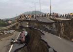 Nakon razornog potresa djeca u Ekvadoru trebaju pomoć