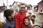 UNICEF će podržati provedbu Nacionalne strategije za uključivanje Roma u Hrvatskoj