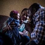 Najranjiviju djecu čekaju siromaštvo, nepismenost i smrt u ranoj dobi