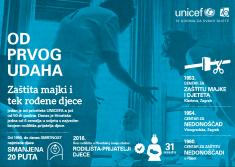 Infografika o programima zaštite majki i djece (download)
