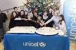 UNICEF obilježava sedamdeseti rođendan