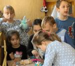 Osnovna škola Matije Petra Katančića - Valpovo