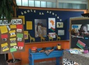 Osnovna škola Trnovec