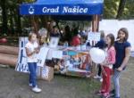 Osnovna škola kralja Tomislava Našice