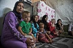 Djeca ne mogu čekati: 7 prioritetnih postupaka za zaštitu svakog djeteta izbjeglice ili migranta