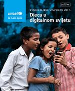 Izvješće - Stanje djece u svijetu 2017.