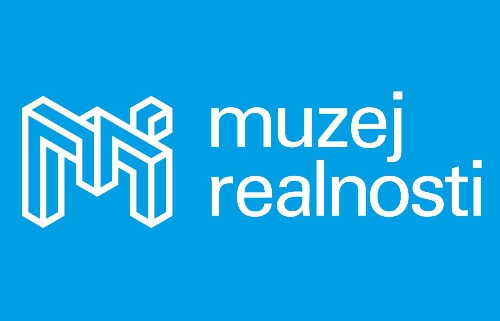 Muzej realnosti