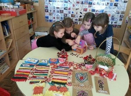 Škole za Afriku u Hrvatskoj