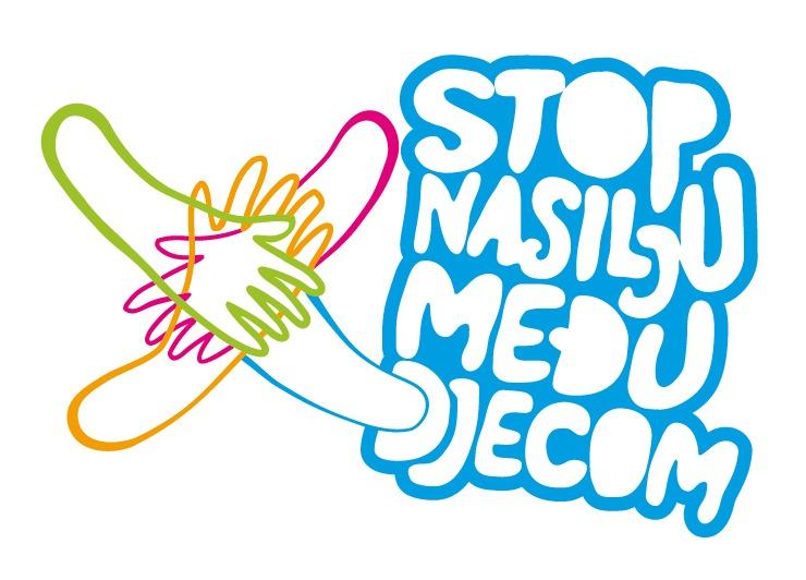 """Informacije o programu """"Stop nasilju među djecom"""""""