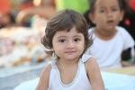 Pomoć za djecu ugroženu potresom u Ekvadoru