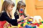 Kreće program edukacije poslovne zajednice s ciljem unaprijeđenja odnosa prema djeci