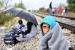 Improving by sharing: Protection measures for unaccompanied refugee and migrant children arriving and living in Europe