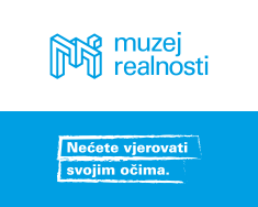 Museum of Reality