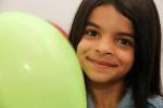 Bolji pristup pravdi za djecu