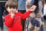 Hrvatska uvodi indikatore dječje dobrobiti