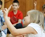 Predstavljena studija o participaciji djece u Hrvatskoj