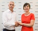 RTL Hrvatska i UNICEF potpisali sporazum o suradnji