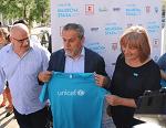 UNICEF i Grad Zagreb pozivaju na Mliječnu stazu