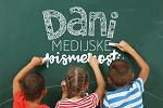 Dani medijske pismenosti u Hrvatskoj