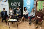 Prvi dani medijske pismenosti u Hrvatskoj