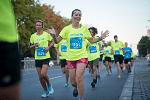 Dvije i pol tisuće djece i odraslih trčalo za udomiteljske obitelji