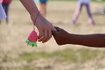 UNICEF i Slavonski Brod uključuju ranjivu djecu u obrazovanje