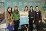 Pampers i UNICEF opremili 13 jedinica intenzivnog neonatalnog liječenja u Hrvatskoj