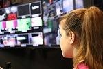 U fokusu drugih Dana medijske pismenosti: kritičko promišljanje, poštovanje u medijima i lažne vijesti